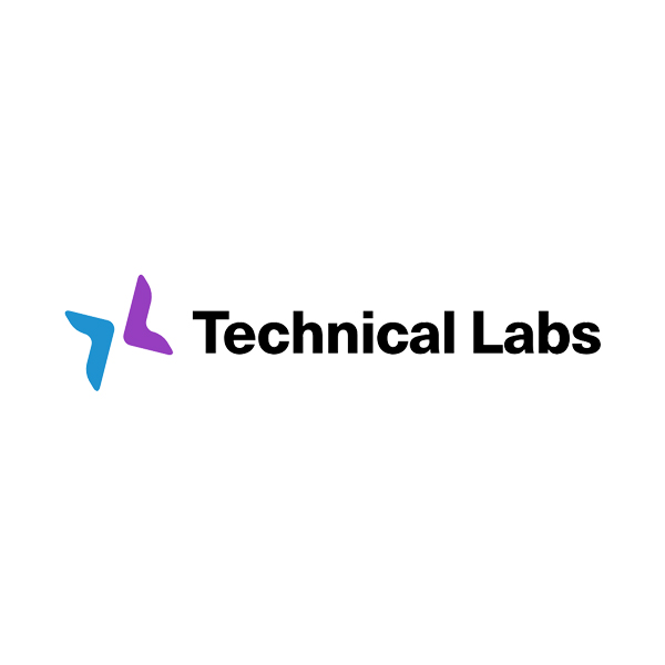 Technical Labs