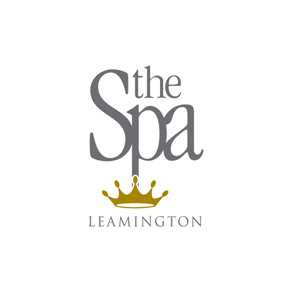 The Spa Leamington